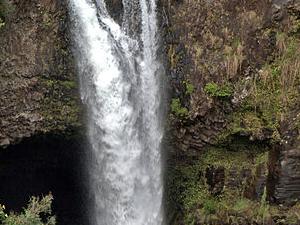 Wailuku River