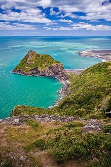 Waitakere Ranges - Auckland NZ