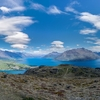 Wakatipu Heights -