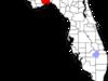 Wakulla County