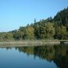 Herzberg Pond