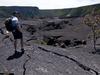 Waldron Ledge (Earthquake Trail)