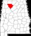 Walker County