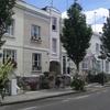 Wallgrave Road