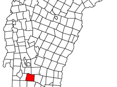 Wallingford Vermont