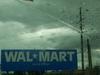 Walmart H Q Bentonville A R