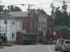 Walton  K Y Downtown