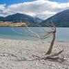 Wanaka Lake View NZ Otago