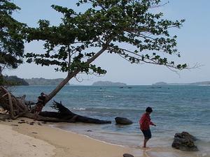 Romantic Andaman's Photos