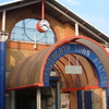 Wandsworth Town Railway Station