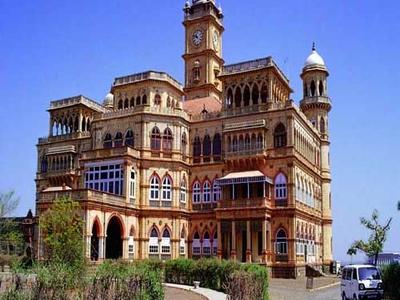 Wankaner-Palace-Rajkot-Gujarat