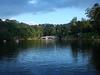 Wards Lake, Shillong
