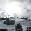 Warner Canyon Ski Area