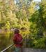 Warren River