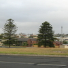View Over Warrnambool
