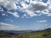 Wasatch Mountain State Park UT