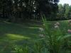 Washington County State Recreation Area