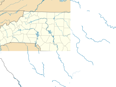 Washington North Carolina Is Located In North Carolina