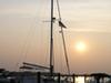 Washington North Carolina Sailboats