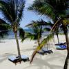 Watamu & Malindi Beaches