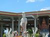 Wat Bang Khlan