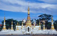 Wat Chedi Thong