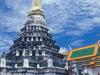 Wat Chotikaram
