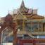Wat Ek In Battambang