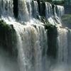 Waterfall Kailasanathakona