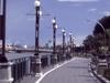 Waterfront  Banjarmasin