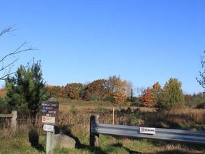 Waterloo Recreation Area