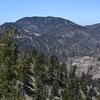Waterman Mountain