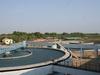 Water Purification Plant Near Kadi