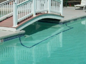 Blue Lagoons RV Resort