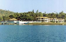 Water Sport Complex