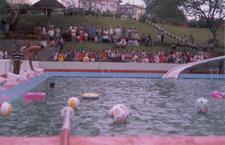 Water Sports Tezpur