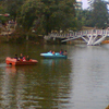 Watersports In Tura