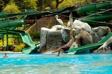 Water World Theme Park