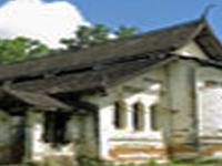 Wat Kao Ban Taleo