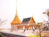 Wat Khao Di Salak
