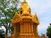 Wat Khao Takhrao