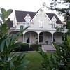 Watkins Cartan House