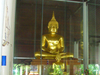 Wat Klai Kangwon