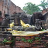Wat Kudidao