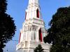 Wat Mani Chonlakhan