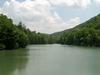 Watoga State Park