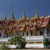 Wat Rong Phai Wua