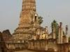 Wat Pha Si Ratana Maha That