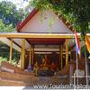 Wat Pho Kao Ton