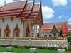Wat Pho Si Nai